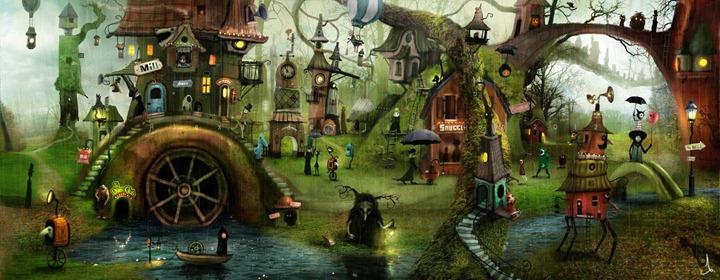 village-of-secrets2