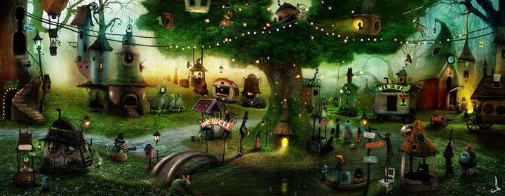 village-of-secrets3