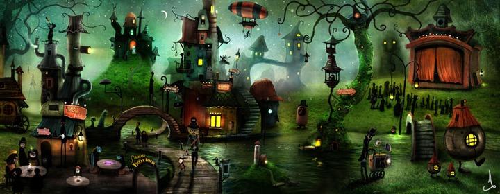 village-of-secrets4