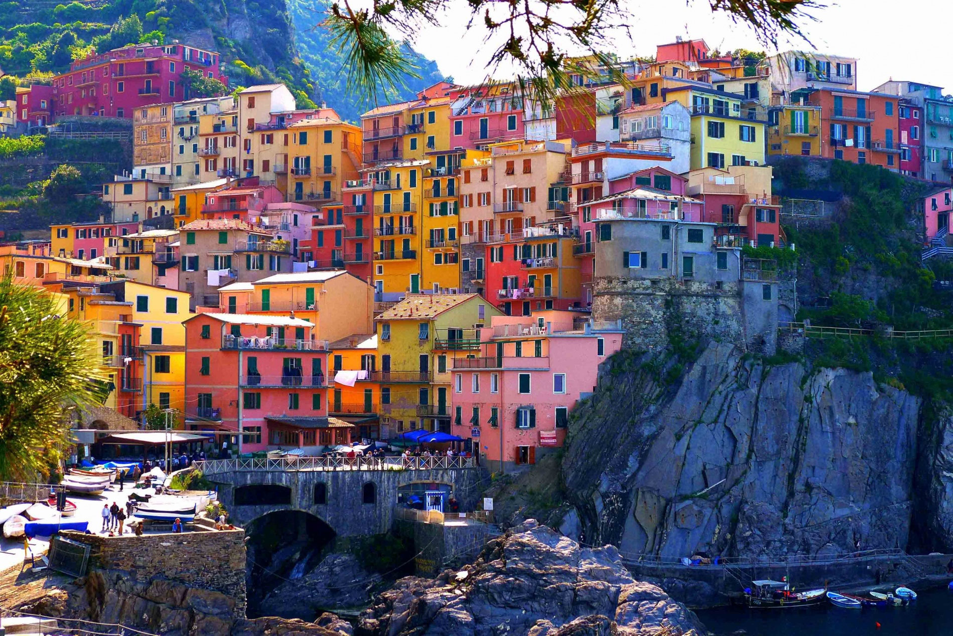 Достопримечательности Италии. Что обязательно стоит увидеть каждому?