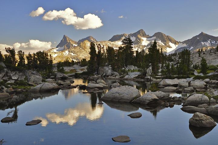 Ansel_Adams_Wilderness_California_02