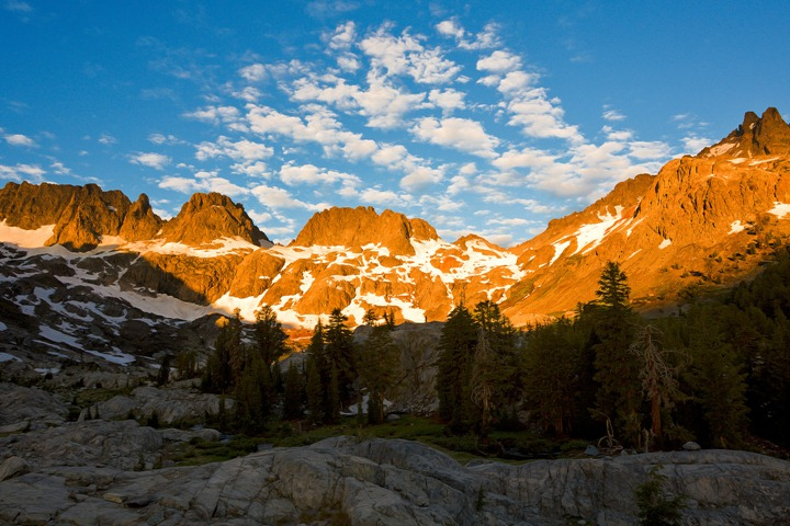 Ansel_Adams_Wilderness_California_03