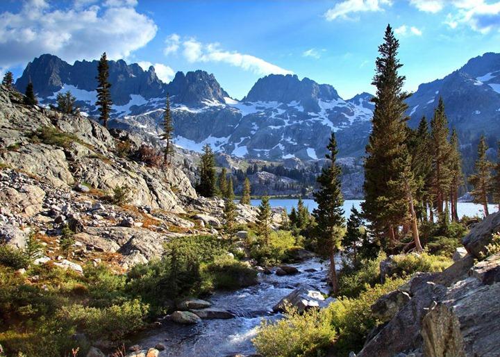 Shadow_Creek_Ansel_Adams_Wilderness_California