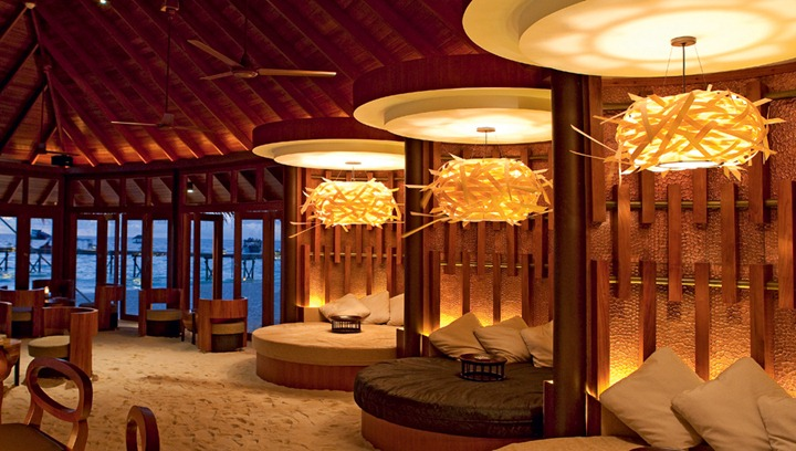 Constance_Halaveli_Resort_hqroom_ru_20