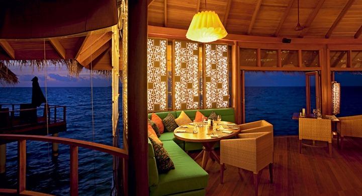 Constance_Halaveli_Resort_hqroom_ru_21
