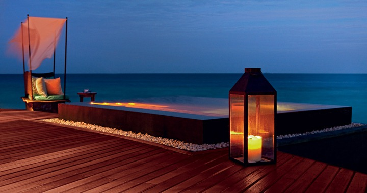 Constance_Halaveli_Resort_hqroom_ru_24
