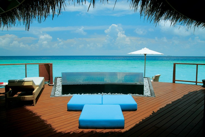 Constance_Halaveli_Resort_hqroom_ru_8