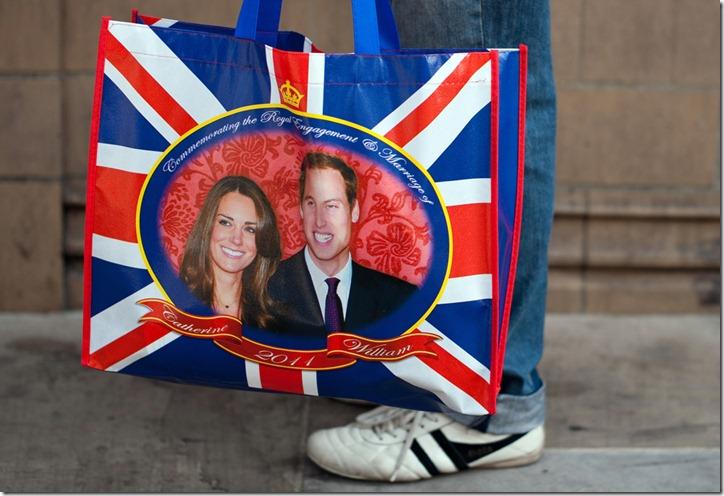 TOPSHOTS-BRITAIN-ROYALS-MARRIAGE