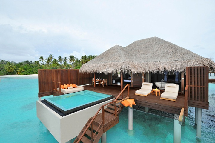 Ayada_Maldives_hqroom_ru_13