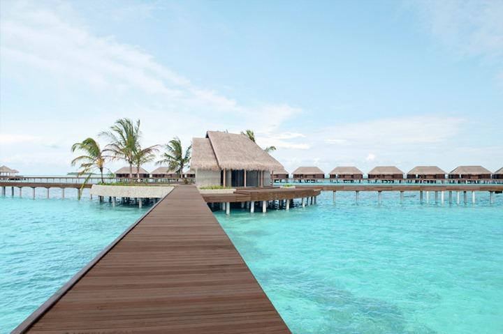 Ayada_Maldives_hqroom_ru_16