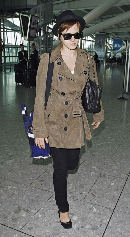 emma_watson_winter_jacket