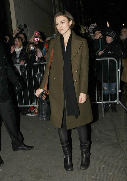 keira_knightley_winter_jacket