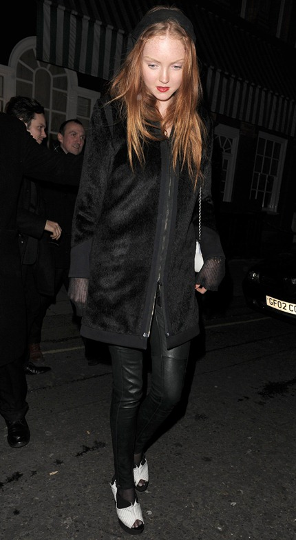 lily_cole_winter_jacket