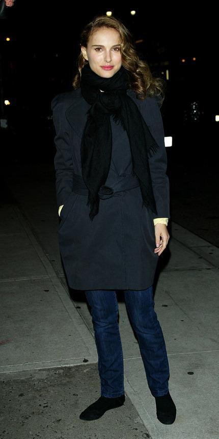 natalie_portman_winter_jacket