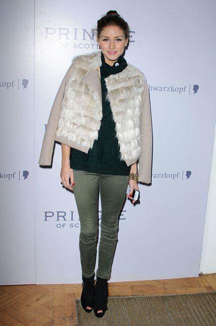 olivia_palermo_winter_jacket