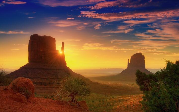 At-Grand-Canyon
