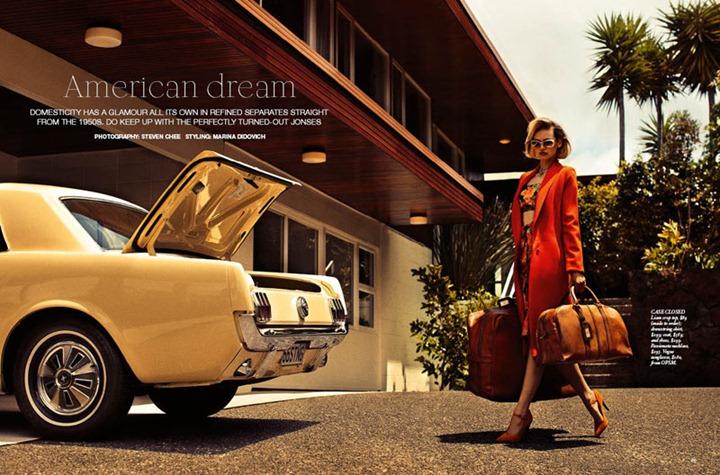 dream1 (1)
