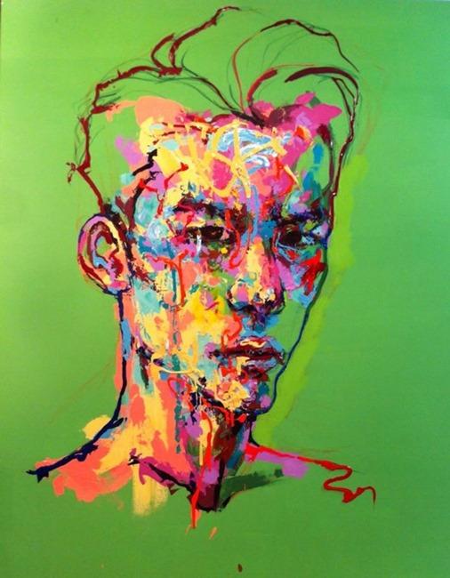 007-mustsee-artworks-goro-fujita
