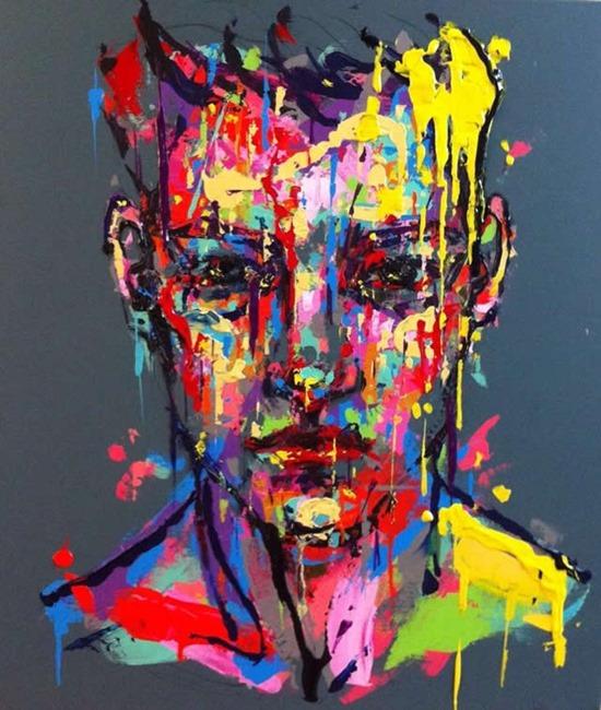 015-mustsee-artworks-goro-fujita