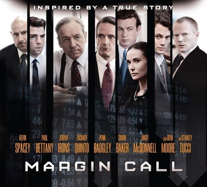 margin-call-poster03