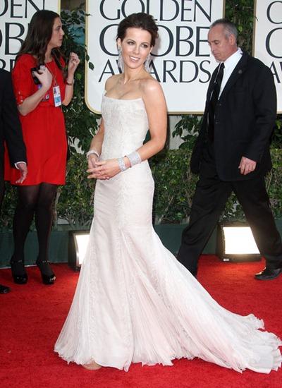 Kate Beckinsale 69th Annual Golden Globe Awards FLYKXGUXJqvl