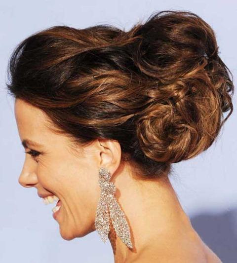 kate-beckinsale-hair-2012-golden-globes