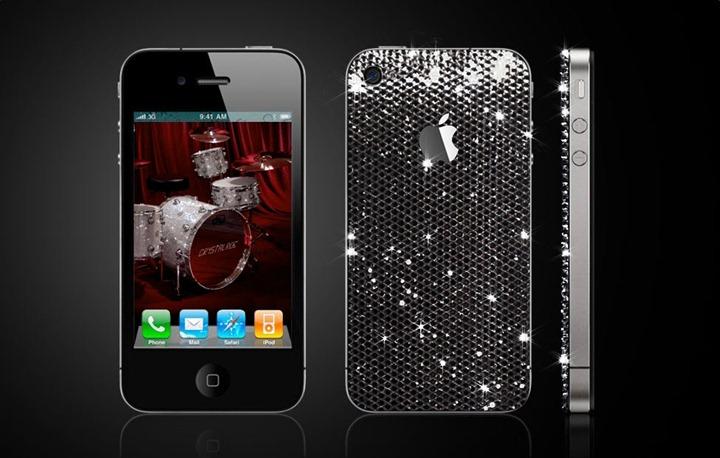 iphone4black-jethem