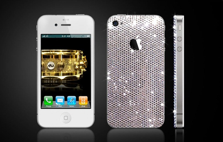 iphone4white-crystal