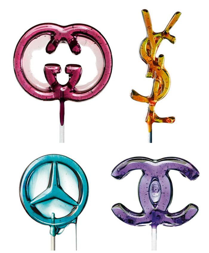 ShockBlast_logo_lollipops