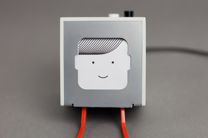 Little-Printer-01