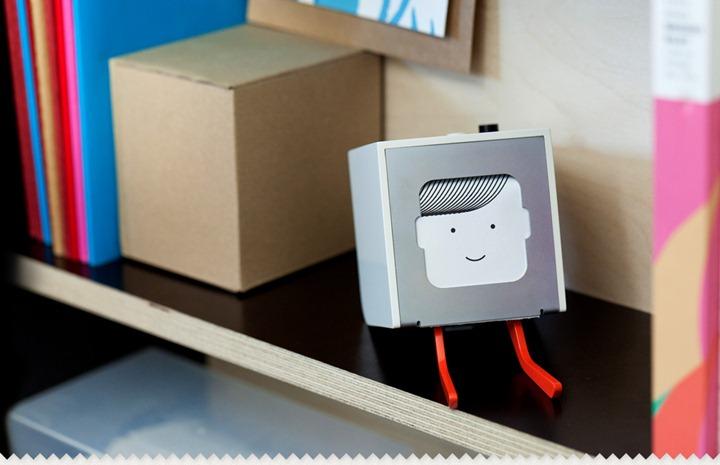 Little-Printer-08