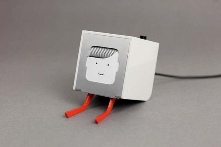 Little-Printer-2