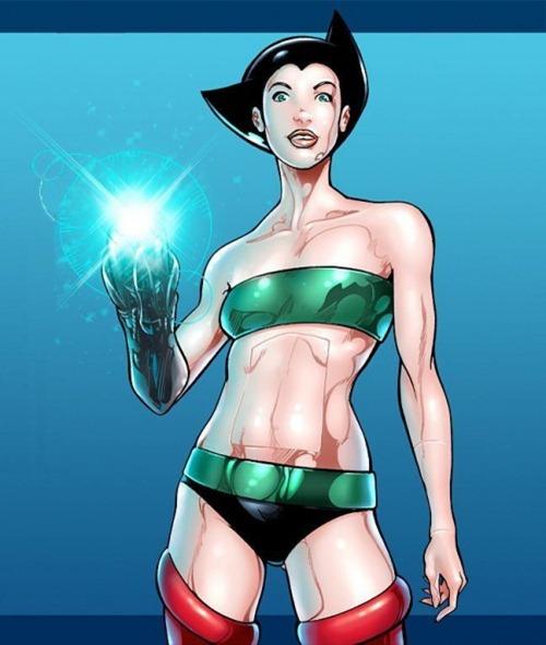 female-superhero-astroboy