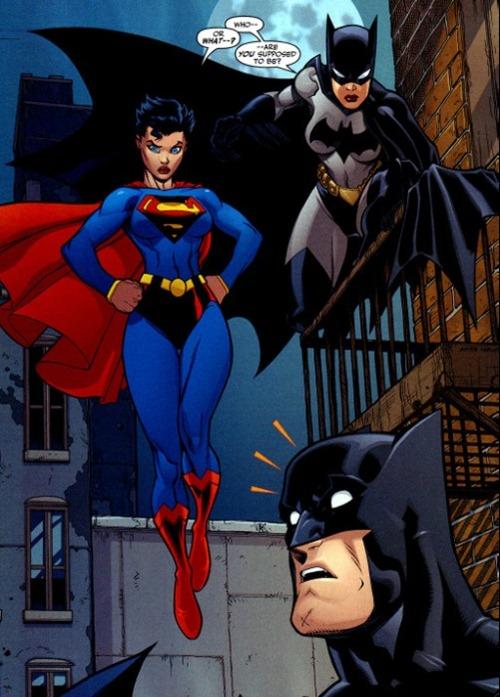 female-superhero-batman-and-superman (1)