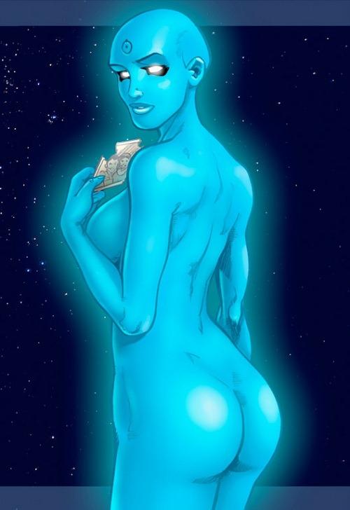 female-superhero-dr-manhattan