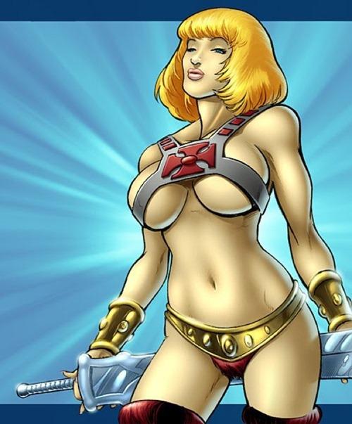 female-superhero-heman