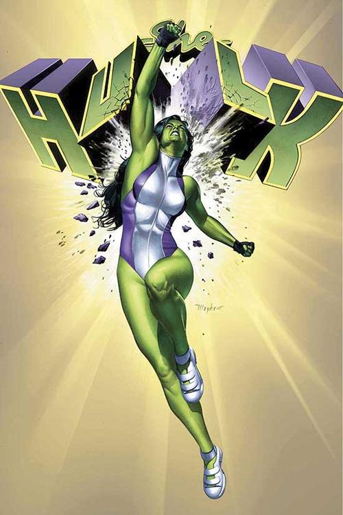 female-superhero-hulk