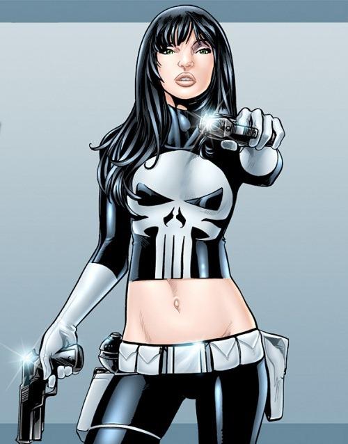 female-superhero-punisher