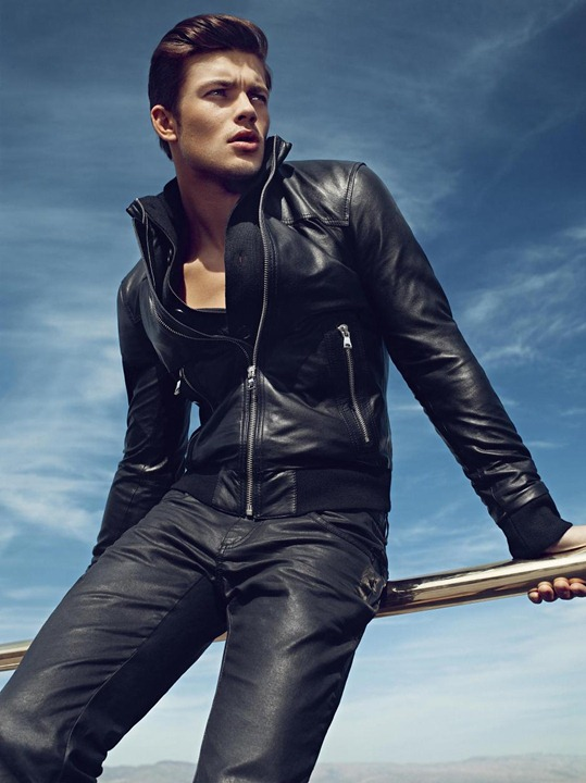 Guess-by-Marciano-Fall-Winter-2012-2013-Campaign-11
