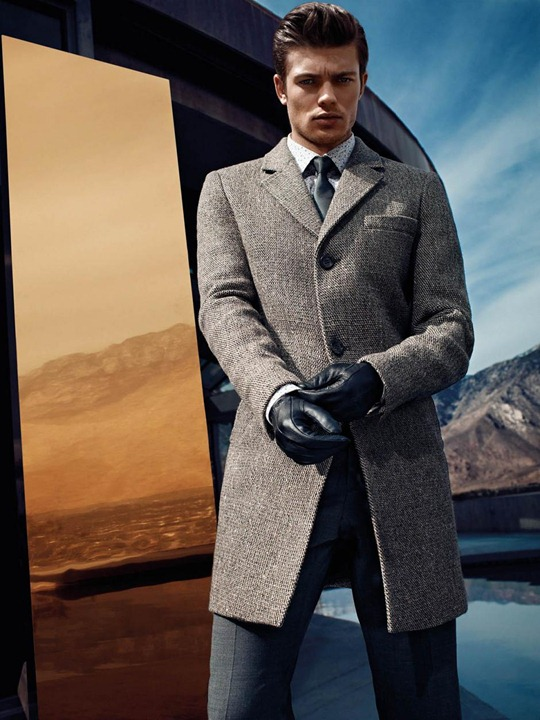 Guess-by-Marciano-Fall-Winter-2012-2013-Campaign-7