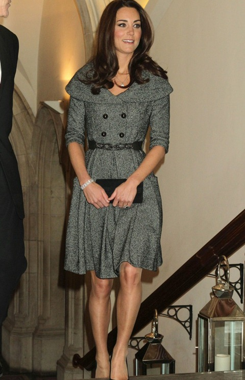 duchess-catherine-lucian-freud-paintaings-portrait-gallery-02
