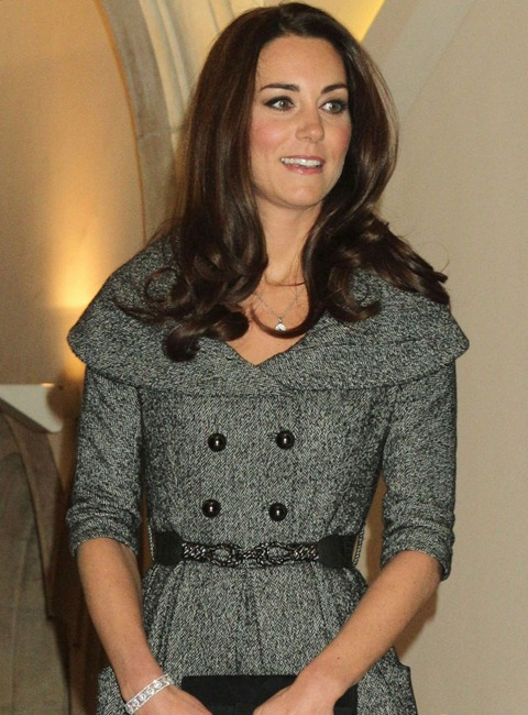 duchess-catherine-lucian-freud-paintaings-portrait-gallery-10