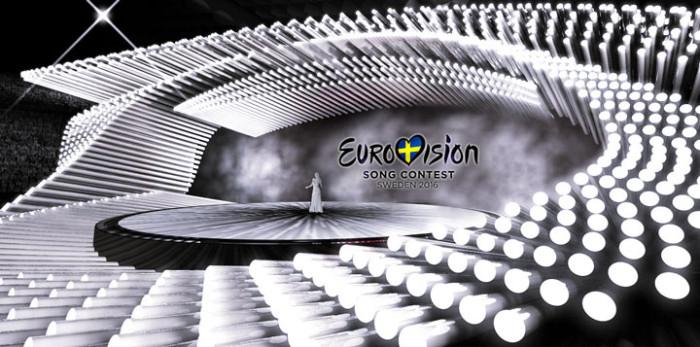 evrovision-2016-11