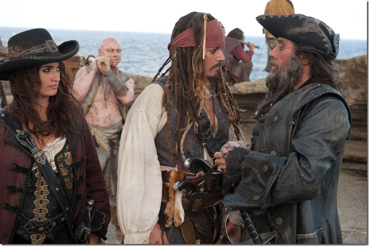 2011_pirates_of_the_caribbean_on_stranger_tides_003