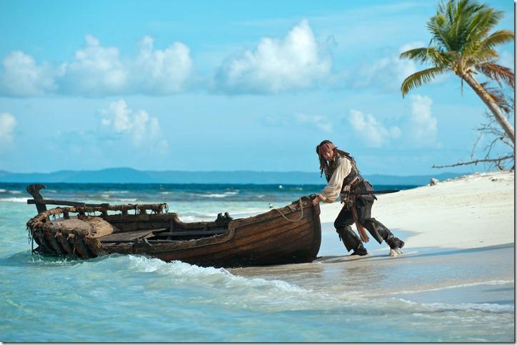2011_pirates_of_the_caribbean_on_stranger_tides_004 (1)