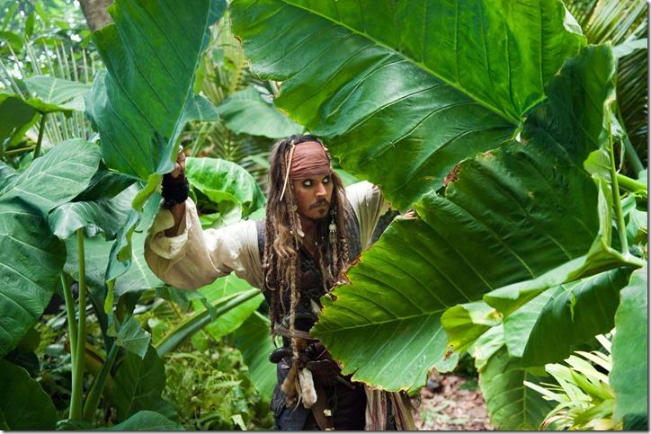 2011_pirates_of_the_caribbean_on_stranger_tides_007