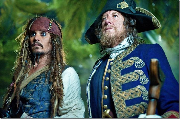 2011_pirates_of_the_caribbean_on_stranger_tides_008