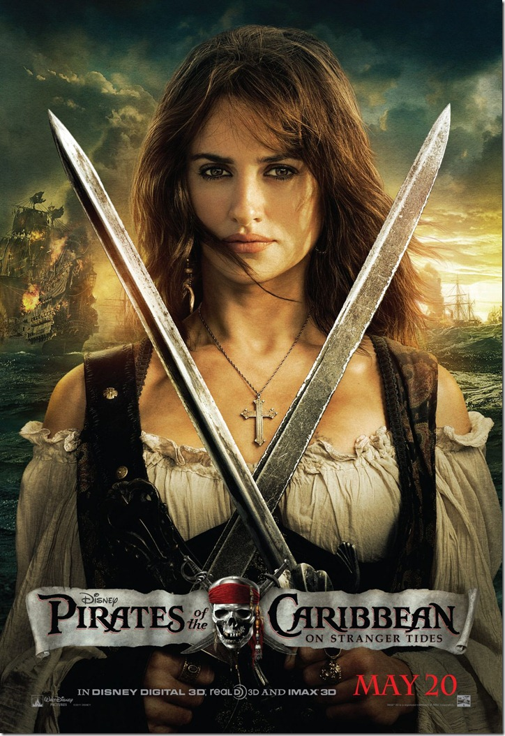 2011_pirates_of_the_caribbean_on_stranger_tides_poster_002