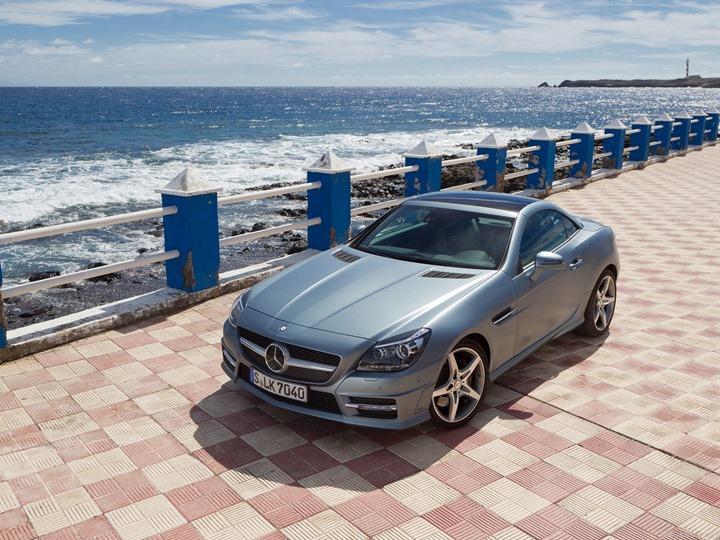 Mercedes-Benz-SLK350_2012_1280x960_wallpaper_05