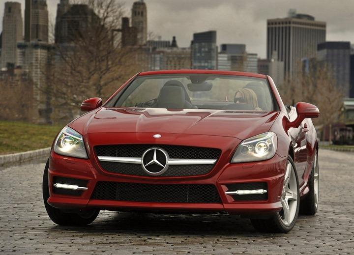 Mercedes-Benz-SLK350_2012_1600x1200_wallpaper_0e